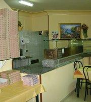 Pizzeria La Fontanella