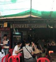 Love U Restaurant