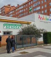Restaurante Séneca