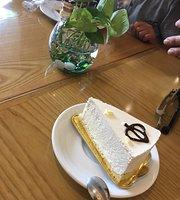 Satra Cafe and Bakery