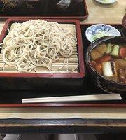 Nagayama