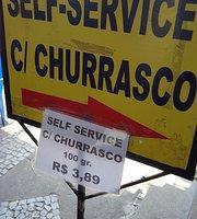 Adega Do Bacalhau