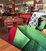 Cafe Glueck