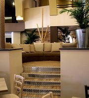 Classe Restaurant Cafe