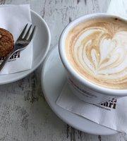 Molinari Kávéház