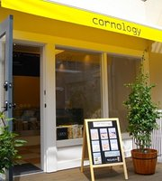 Cornology