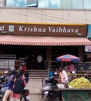Krishna Vaibhava