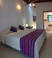 Hotel Galapagos Suites