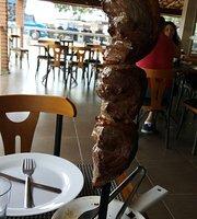 Restaurant Gauchao