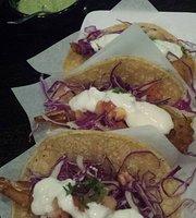 Serrano's Street Tacos & Bar
