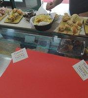 Punto & Pasta Snc