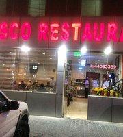 Nasco Cafeteria