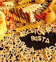 Pastacorta