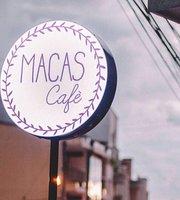 Macas Café