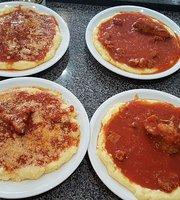 Pizzeria Pizzamo?