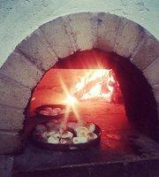Basilico Cucina & Pizza Italiane
