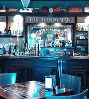 The Handyman Tavern