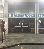 Bar Stazione Lingotto