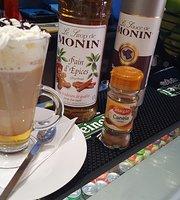 VOCcaffe