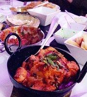 Goa Exemplary Indian Cuisine