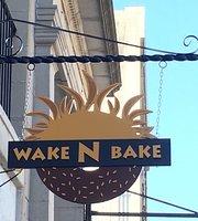 Wake N Bake Donuts - Wilmington