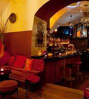 Nouba Lounge