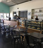 Celestino Cafe Bar Torrefazione