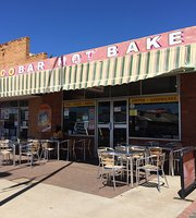 Cobar Hot Bake