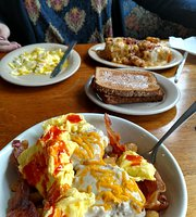 43rd Street Deli & Breakfast House