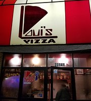 Loui's Pizza