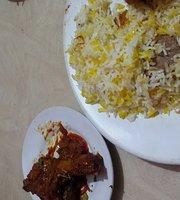 Zuber Biryaniwala