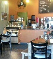 Center Coffee House