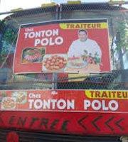 Chez Tonton Polo