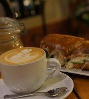 Cafe Don Ruiz