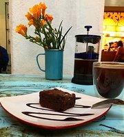 Cafebre