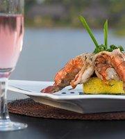 Laguna Bass Specialty Restaurant