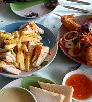 MaMa Jin Restaurant