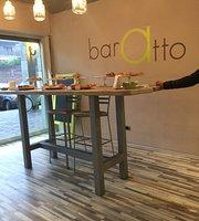 BarAtto
