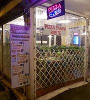 Pizzeria Stadium