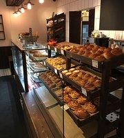 Bakery Pud Khleba