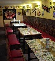 BeerSTOP Pub