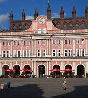 RathausArkaden