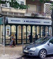 Restaurante Helsinquia