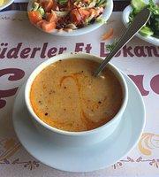 Guderler Restaurant
