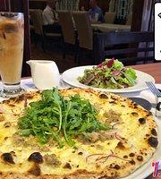 Pizzeria Matteo Phnom Penh