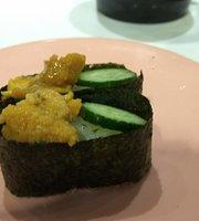 Sushi Express - Boai