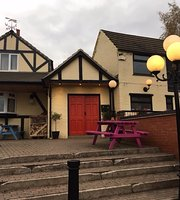 The Sharnford Arms