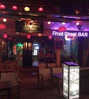 Front Street Bar Hoi An