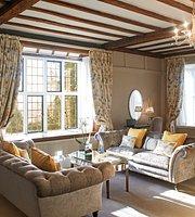 the manor elstree 66 1 2 9 updated 2019 prices hotel rh tripadvisor com