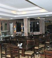 Visconde Hotel- Restaurante e Pizzaria